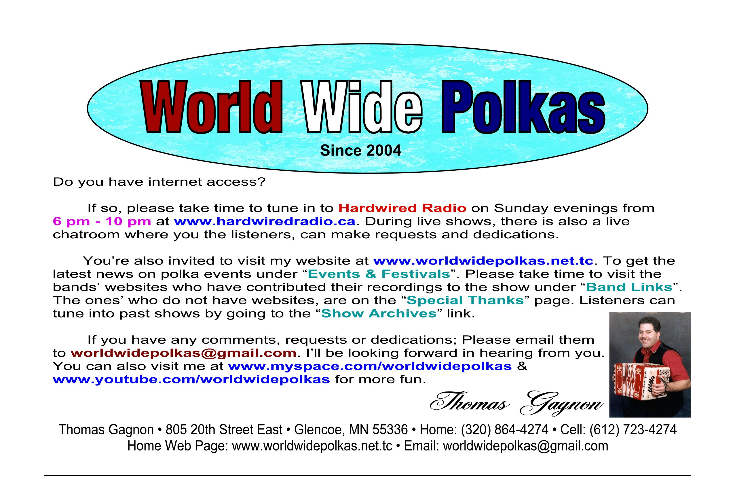 world_wide_polkas_flyer__single.jpg